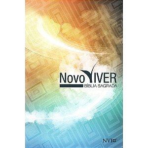 Bíblia Sagrada Novo Viver