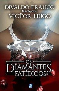 Diamantes Fatídicos (Os)