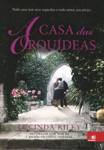Casa das Orquídeas (A)