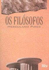 Filósofos (Os)
