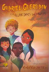 Gabriel, Querubim e os Guardiões dos Sonhos