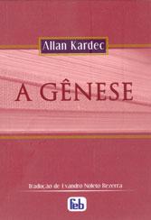 Gênese (A) (Bolso N.Tradução)
