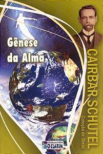 Gênese da Alma