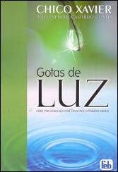 Gotas de Luz (Especial)