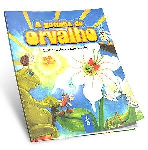 Gotinha de Orvalho (A) (Novo Projeto)