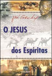 Jesus dos Espíritas