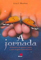 Jornada (A)
