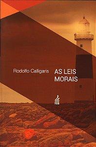 Leis Morais (As)