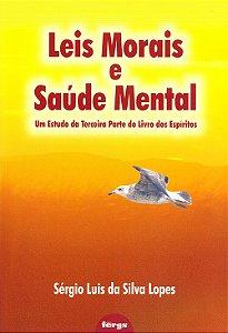 Leis Morais e Saúde Mental