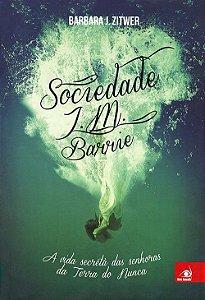 Sociedade J.M. Barrie