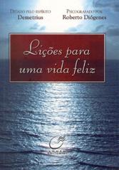 Lições Para Uma Vida Feliz