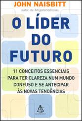 Líder do Futuro (O)