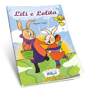 Lili e Lolita