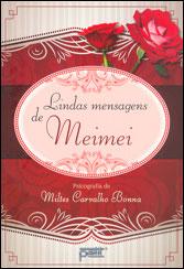 Lindas Mensagens de Meimei