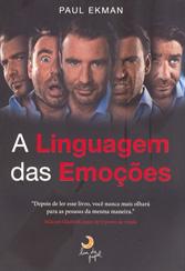 Linguagem das Emoções (A)