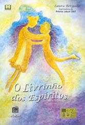 Livrinho dos Espíritos (O)
