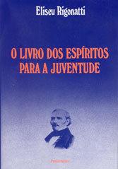 Livro dos Espíritos para a Juventude