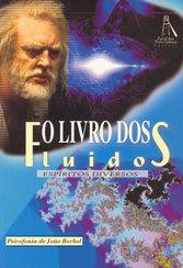 LIVRO DOS FLUIDOS (O) - 5302