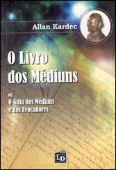 Livro dos Médiuns (O) (Médio)