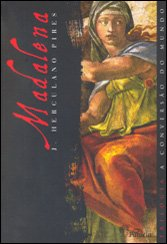 Madalena (A Conversão Do Mundo)