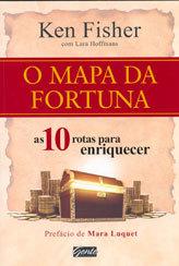 Mapa da Fortuna (O)