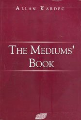 Mediums´Book (The)