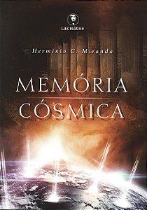 Memória Cósmica