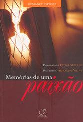 Memórias de Uma Paixão