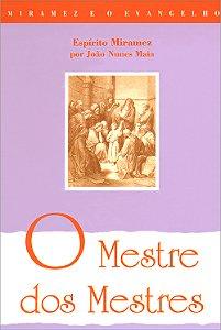 Mestre dos Mestres (O)