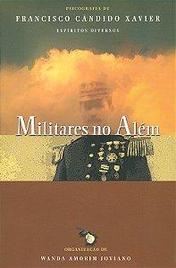 Militares no Além