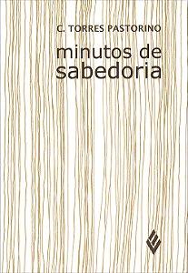 Minutos de Sabedoria(Sapienza)