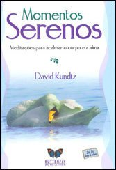 Momentos Serenos - Vol.1