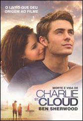 Morte e Vida de Charlie St Cloud