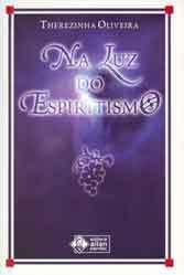 Na Luz do Espiritismo
