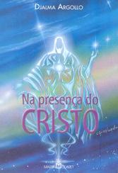 Na Presença do Cristo