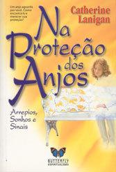 Na Proteção dos Anjos