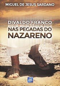 Nas Pegadas do Nazareno