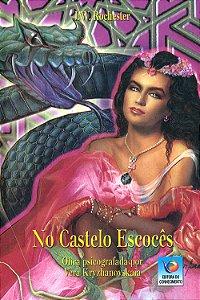 No Castelo Escocês - Trilogia Livro 2