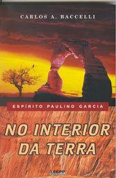 No Interior da Terra