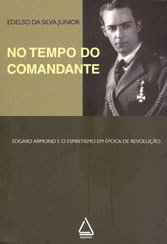 No Tempo do Comandante