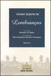 Nosso Álbum de Lembraças
