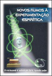 Novos Rumos à Exp. Espirítica