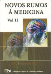 Novos Rumos à Medicina - 2