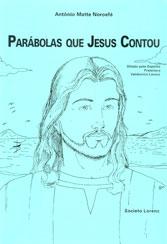 Parábolas Que Jesus Contou