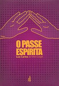 Passe Espírita (O)