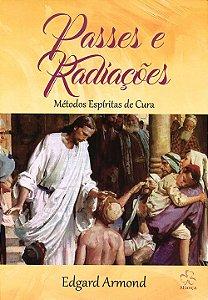 Passes e Radiações (Nova Edição)