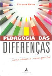 Pedagogia das Diferenças