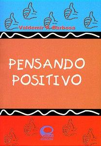 Pensando Positivo (Bolso)