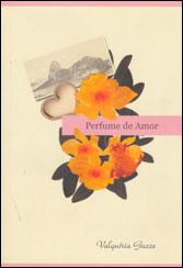 Perfume de Amor