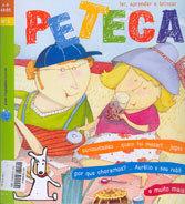 Peteca Vol1
